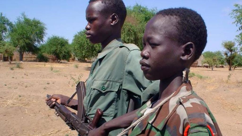 "child soldiers and the lra Key statistics deaths the lra is responsible for more than lord's resistance army reported attacks unocha ""child soldiers at centre of."